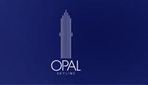 Vườn Opal